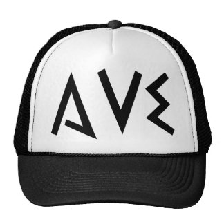 Ave Hat