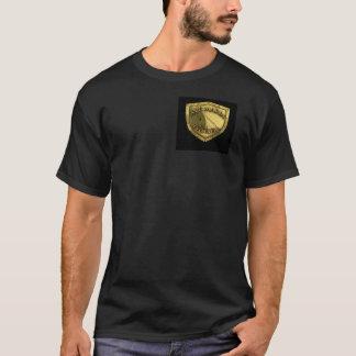 Ave Maria Florida T-Shirt