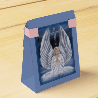 Ave Maria,  Gift Boxes