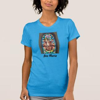 Ave Maria Tee Shirts