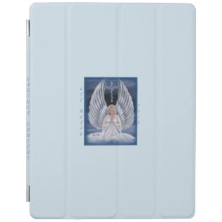 Ave Maria,Virtuel Concert, iPad 2/3/4 Smart Cover iPad Cover