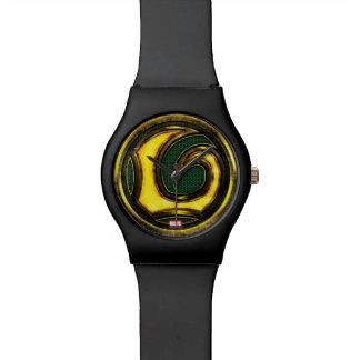 Avengers Classics | Loki Symbol Watch