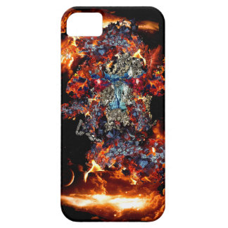 Avengers iPhone 5 Cases