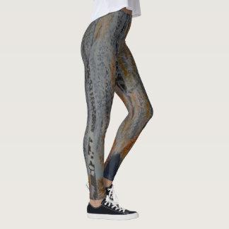 avenue leggings