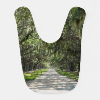 Avenue Of Oaks Bib