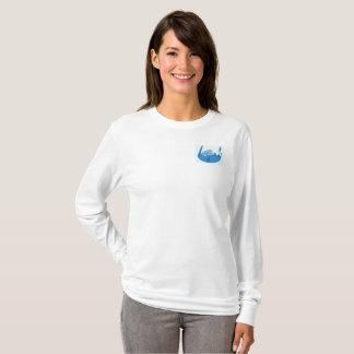Averycat shirt