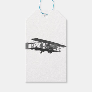Aviation_in_Britain_Before_the_First_World_War_RAE Gift Tags