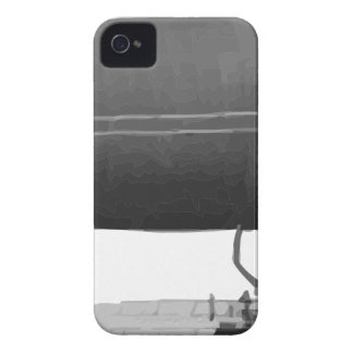 Aviation_in_Britain_Before_the_First_World_War_RAE iPhone 4 Cover