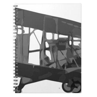 Aviation_in_Britain_Before_the_First_World_War_RAE Notebook