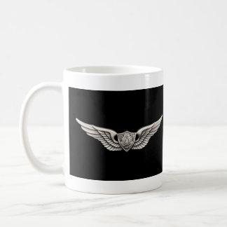 Aviation Mugs