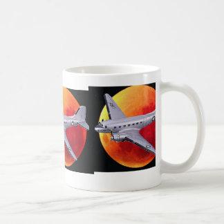 aviation coffee mugs