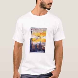AVIATION T-Shirt