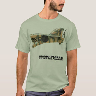 AVIAZIONE LEGIONARIA T-Shirt