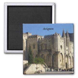 Avignon - magnet
