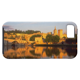Avignon, Vaucluse, Provence, France, Rhone iPhone 5 Cover