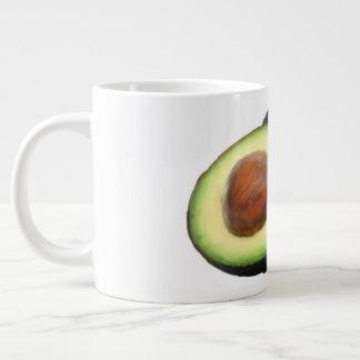 Avocado Jumbo Mug