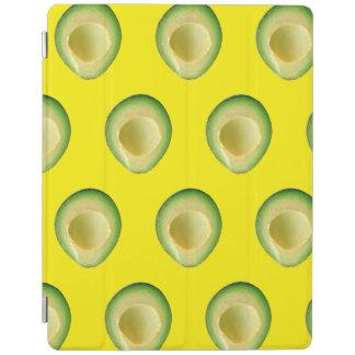 Avocados Galore 4Becca iPad Cover