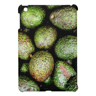 Avocados iPad Mini Case