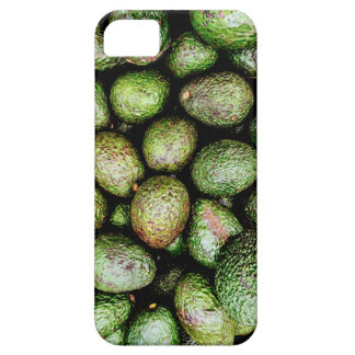 Avocados iPhone 5 Case