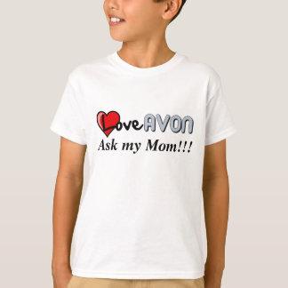 AVON Kids Shirt