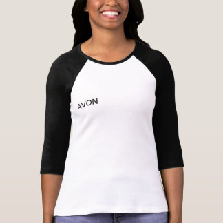 Avon T-shirts