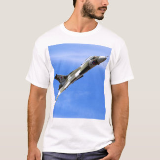 Avro Vulcan B2 T-Shirt