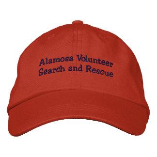 AVSAR Hat