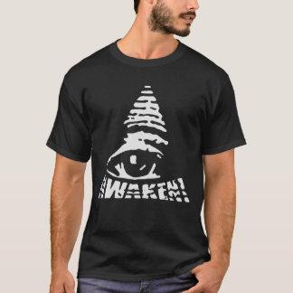 Awaken T-Shirt