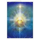 Awakening 2012 - 2 card