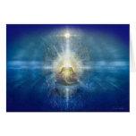 Awakening 2012 greeting cards
