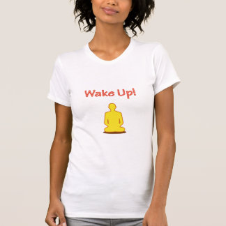 Awakening Top