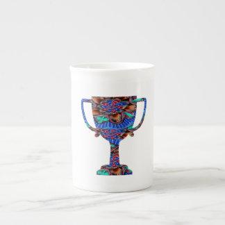 Award Design Factory - Inspire Excellence Bone China Mug