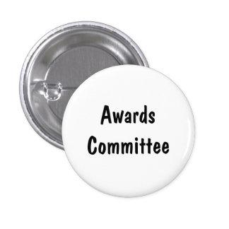 Awards Committee Pin