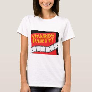 AWARDS PARTY T-Shirt
