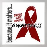 Awareness 1 Sickle Cell Disease