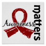 Awareness Matters 7 Sickle Cell Disease