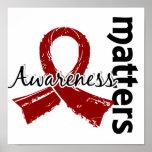 Awareness Matters 7 Sickle Cell Disease
