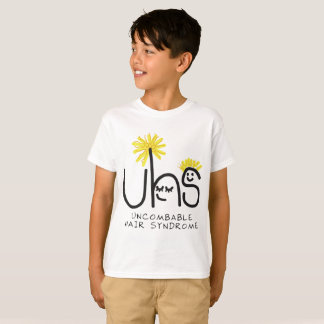 AWARENESS TEE-KIDS T-Shirt