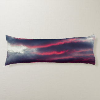 away from our window body cushion