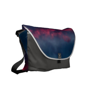 away from our window courier bag