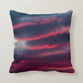 away from our window cushion