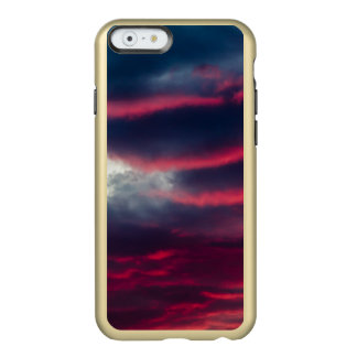 away from our window incipio feather® shine iPhone 6 case