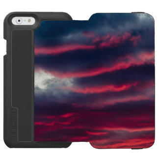 away from our window incipio watson™ iPhone 6 wallet case