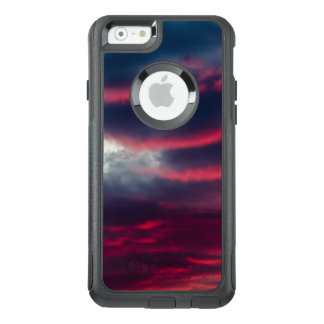 away from our window OtterBox iPhone 6/6s case