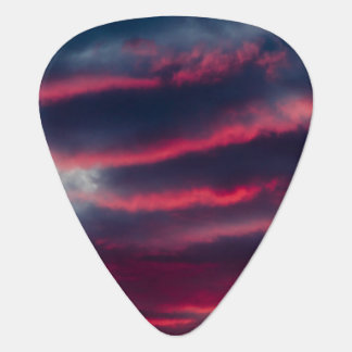 away from our window plectrum