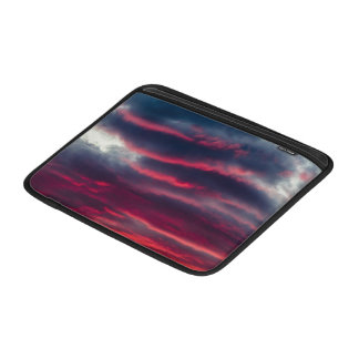 away from our window sleeve for MacBook air
