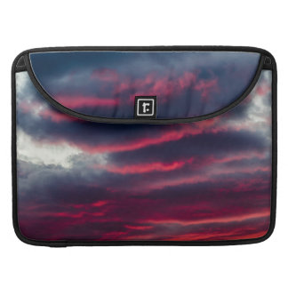 away from our window sleeve for MacBook pro