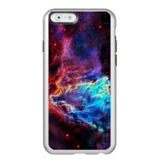 Awe-Inspiring Colour Composite Star Nebula Incipio Feather® Shine iPhone 6 Case
