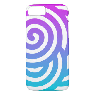 awesome case
