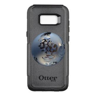 Awesome Custom OtterBox Samsung Galaxy S8 Case